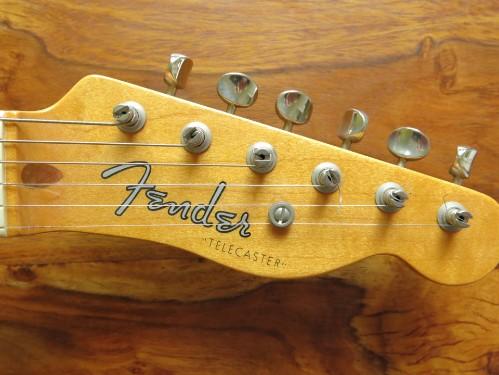 Berühmt Fender Tele S1 Schaltplan Bilder - Der Schaltplan - greigo.com