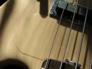 finger abziehen klassische gitarre